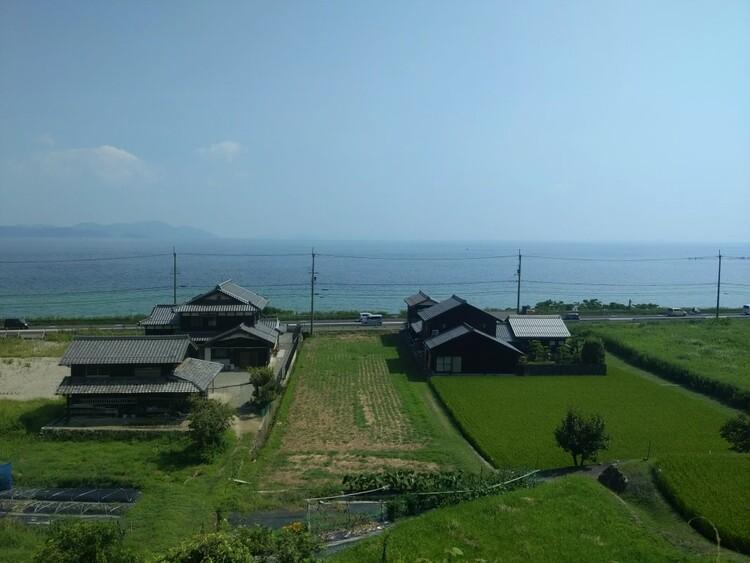 Biwameer